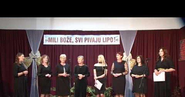 2019 Sl.Kobaš-KUD