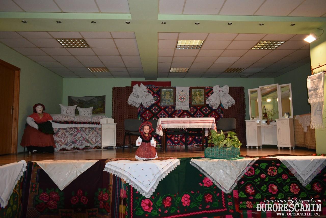 Sl.Brod-Budainka-Udruga