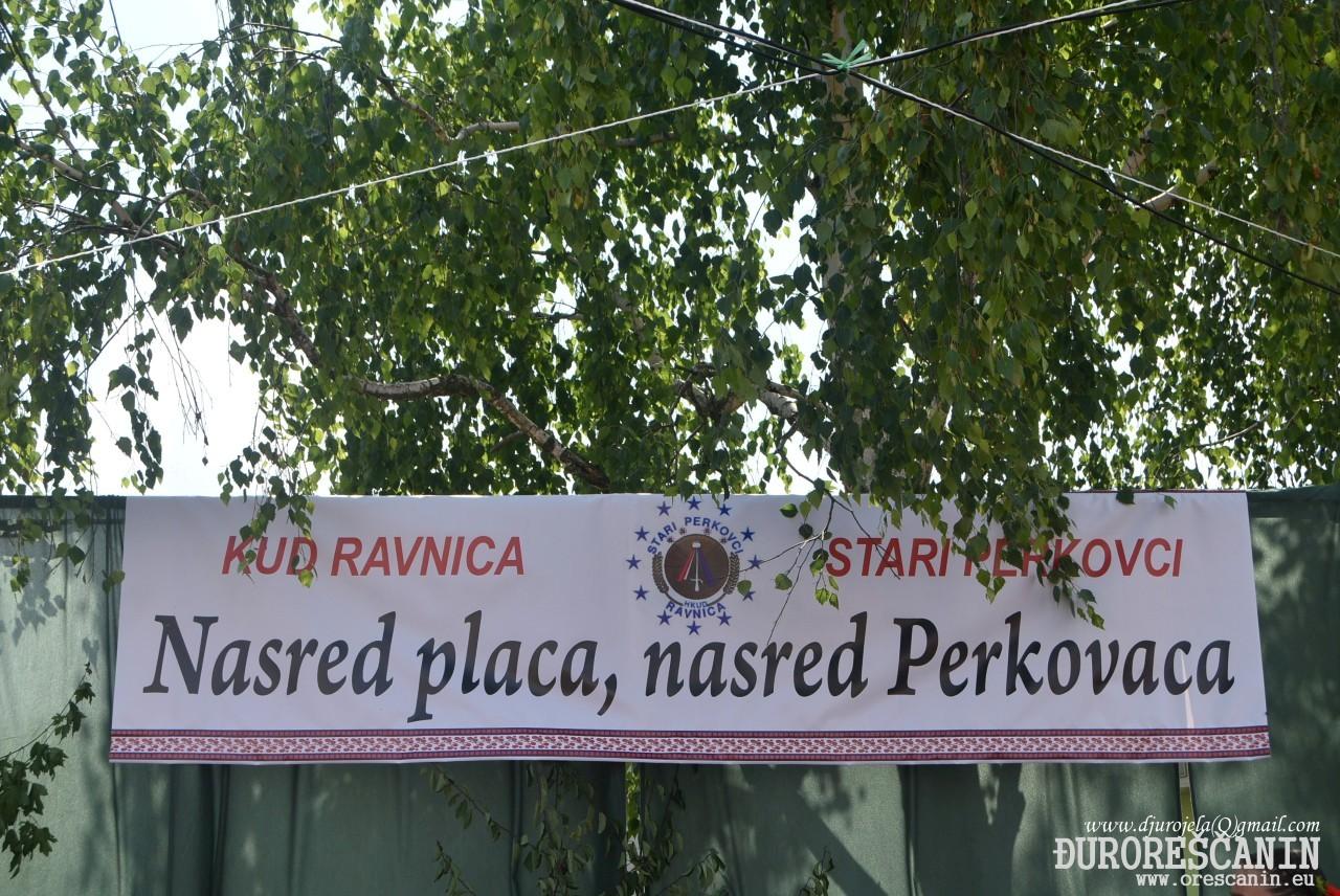 St.Perkovci-NASRED PLACA NASRED PERKOVACA-2018